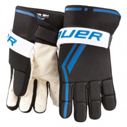 Bauer SH Players street hockey gloves for - Senior
