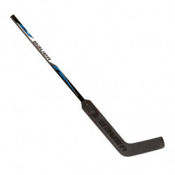 Bauer SH100 street hockey goalie stick - Youth
