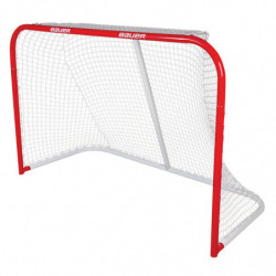 Bauer Official Performance metal hockey goal