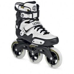 Powerslide Ultron Supercruiser 110 freeskate inline skates - Senior