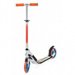 Worx Elite GP200 scooter
