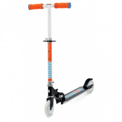 Powerslide Fothon 125 scooter - Senior