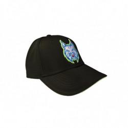 Slovenian Hockey Team Fan cap