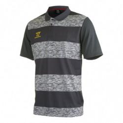 Warrior Dynasty Polo Shirt - Senior