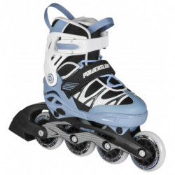 Powerslide Phuzion Orbit Boys skates for kids - Junior