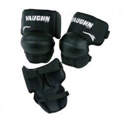 Vaughn VKP-8800 Pro