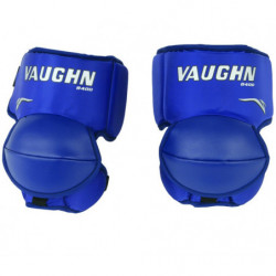 Vaughn VKP-8400 - Junior
