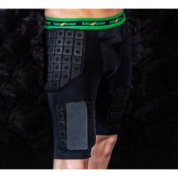 Gator Armor GA90 inline hockey pants - Youth