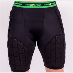 Gator Armor GA70 Inline hockey pants - Youth