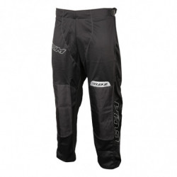 CCM RBZ 110 inline hockey pants - Junior