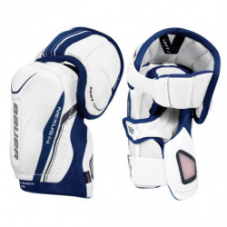 Bauer Nexus 1N hockey elbow pads - Senior