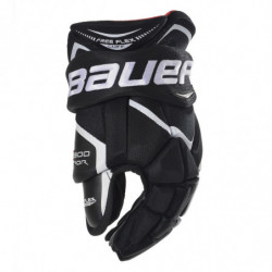 Bauer Vapor X900 hockey gloves - Junior