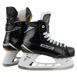 Bauer Supreme S180 hockey ice skates - Senior