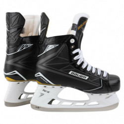 Bauer Supreme S170 hockey ice skates - Senior