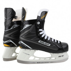 Bauer Supreme S150 hockey ice skates - Senior