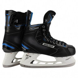 Bauer Nexus N7000 hockey ice skates - Senior