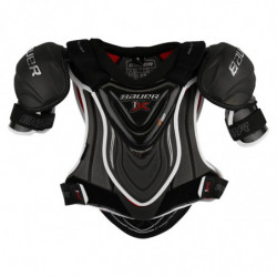 Bauer Vapor 1X hockey shoulder pads - Senior