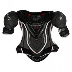 Bauer Vapor 1X hockey shoulder pads - Junior