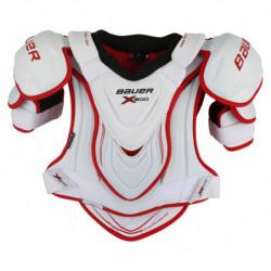 Bauer Vapor X900 hockey shoulder pads - Junior