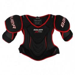 Bauer Vapor X700 hockey shoulder pads - Junior