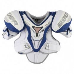 Bauer Nexus 1N hockey shoulder pads - Senior