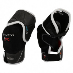 Bauer Vapor 1X hockey elbow pads - Junior