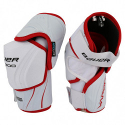 Bauer Vapor X900 hockey elbow pads - Senior