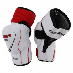 Bauer Vapor X800 hockey elbow pads - Senior
