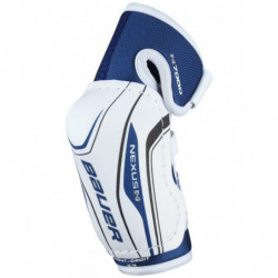 Bauer Nexus N7000 hockey elbow pads - Junior