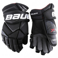 Bauer Vapor X900 hockey gloves - Senior