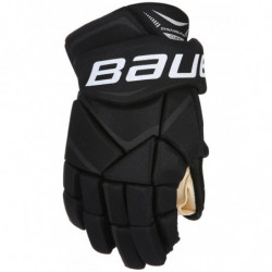 Bauer Vapor X700 hockey gloves - Junior