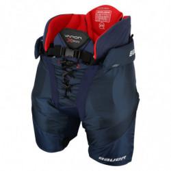 Bauer Vapor X900 hockey pants - Junior