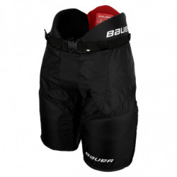 Bauer Vapor X700 hockey pants - Senior