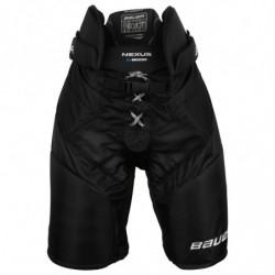 Bauer Nexus N8000 hockey pants - Junior