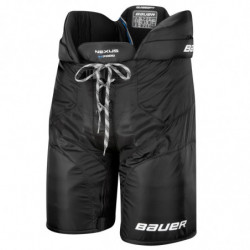 Bauer Nexus N7000 hockey pants - Junior