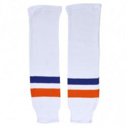 Sherwood NHL N.Y. Islanders Hockey socks