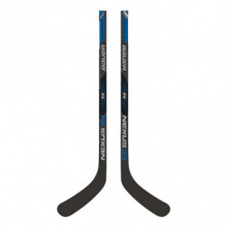 Bauer Nexus 1N MINI composite hockey stick