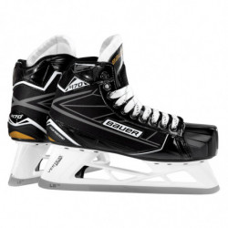 Bauer Supreme S170 goalie hockey skates - Senior
