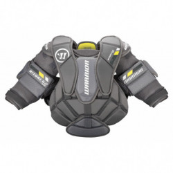 Warrior Ritual G2 hockey shoulder and chest pads - Kids