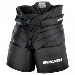 Bauer Supreme S170 hockey goalie pants - Junior