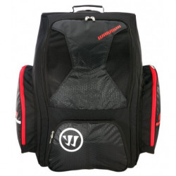 Warrior Roller Backpack - Senior