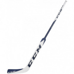 CCM Premier R1.5 hockey goalie stick - Junior
