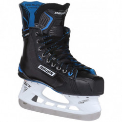 Bauer Nexus N9000 hockey ice skates - Senior