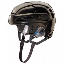 Warrior Covert PX+ hockey helmet - Senior