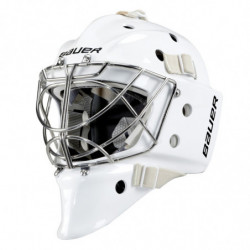 Bauer Profile 960 XPM hockey goalie mask - Senior