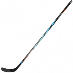 Warrior  Covert QRL PRO composite hockey stick - Senior