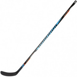 Warrior Covert QRL3 composite hockey stick - Intermediate