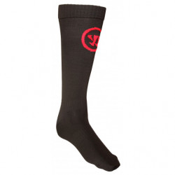 Warrior Pro Skate Sock - Senior