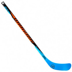 Warrior Covert QRL MINI composite hockey stick