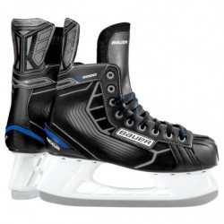 Bauer Nexus N5000 Hockey ice skates - Junior